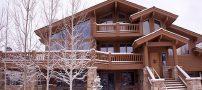 ترفندهای کاربردی و مهم برای گرم نگه داشتن خانه در زمستان