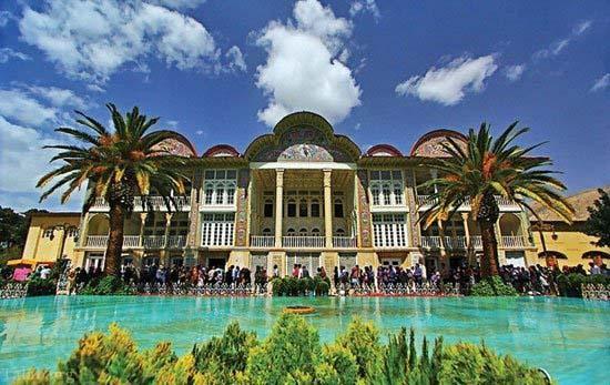 مقایسه اصفهان و شیراز | کدام شهر دیدنی تر هستند ؟