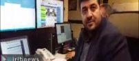 آخرین جزئیات زلزله تهران از ستاد مدیریت بحران !+ فیلم