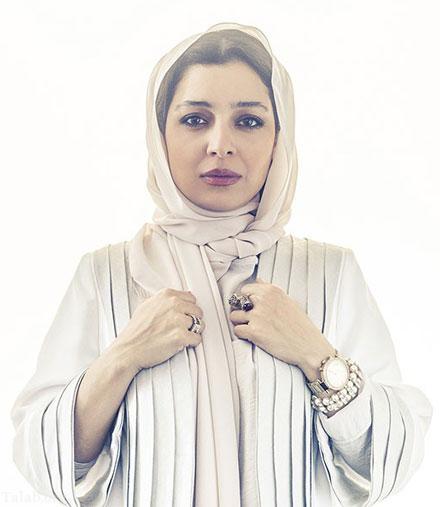 زندگی ساره بیات + عکس های ساره بیات