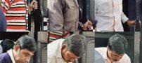 آزار اذیت 8 مرد هوسران به دختر باکره ی دانشجو