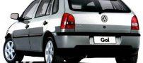 تصاویری از فولکس واگن یک خودروی کوچک و خاص (+مشخصات)