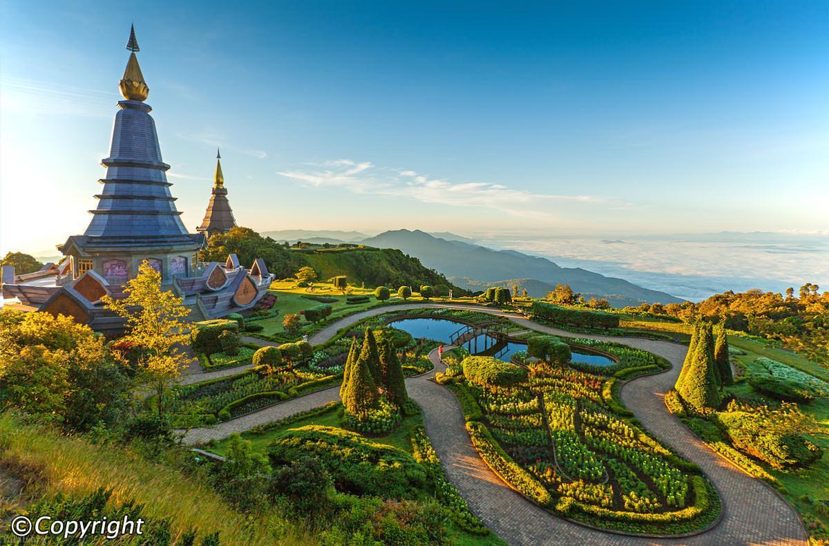 برای سفر به تایلند به چه نکاتی باید توجه کنیم ؟