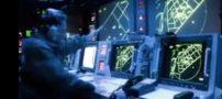صحنه هایی از قدرت نمایی تکنولوژی هارپ (+ فیلم)