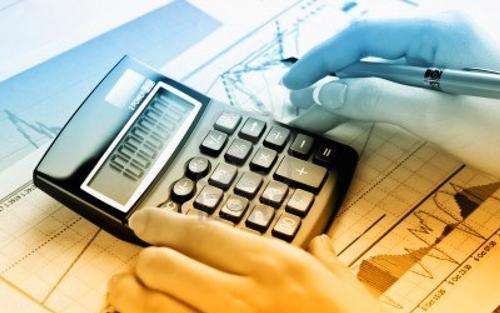 12 روش برای مدیریت مالی در خانواده