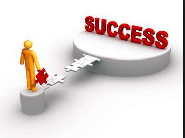 چند نکته برای موفق شدن در کار و زندگی