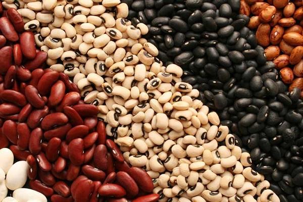این خوراکی ها از سرطان ریه جلوگیری میکند