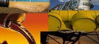 افزایش قیمت های حامل انرژی بنزین و گاز