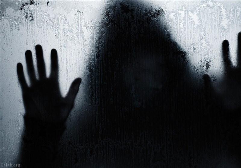 حکم شلاق دو جوان به خاطر تجاوز به رفقیشان