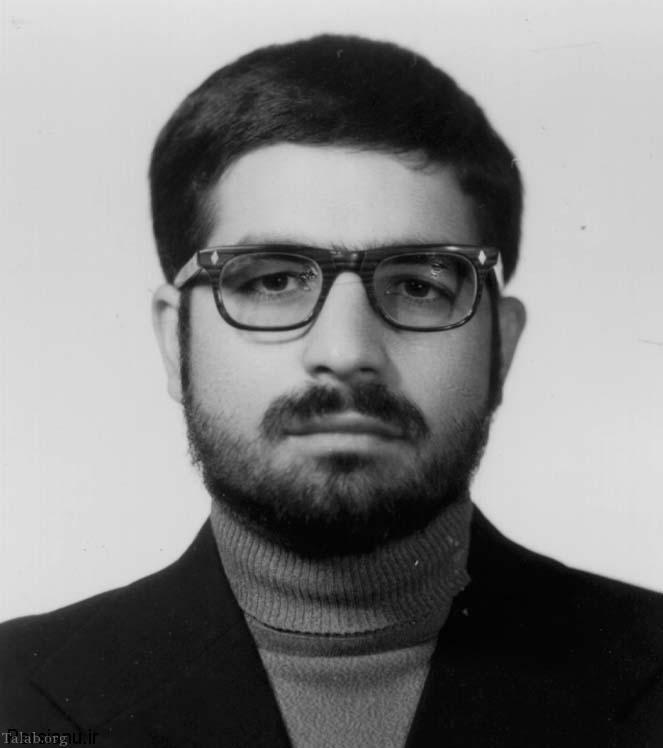 گالری عکس های قدیم و جدید حسن روحانی رییس جمهور