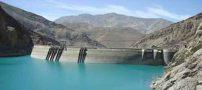 مکان های گردشگری استان البرز کرج