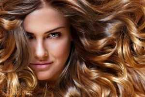 راهکاری های کاربردی برای پرپشت کردن موهایتان