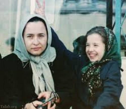 راز طلاق محمد رضا شریفی نیا و همسرش فاش شد