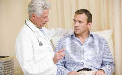 10 نکته مهم در مورد انزال دردناک در مردان