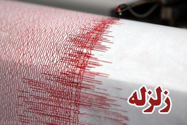 خانم های باردار در هنگام زلزله چه کاری را انجام دهند ؟