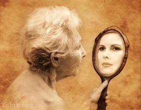 تا چند سال دیگه انسان هایی هستند که هزار سال عمر میکنند !