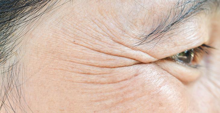 روش هایی مناسب برای مراقبت بهتر از پوست