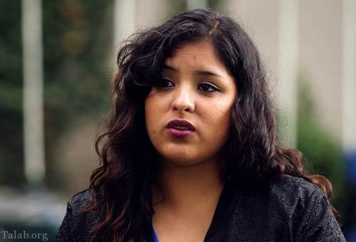 آزار و اذیت و تجاوز وحشیانه بیش از 30 بار به دختر جوان