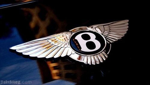 15 نکته جالب بنتلی خودروی اشراف زاده بریتانیایی - Walter Owen Bentley