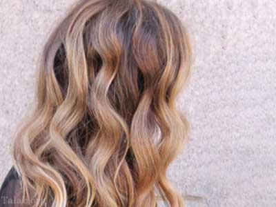 معرفی 10 مدل و رنگ موی برتر در سال 2018