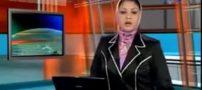فیلم تجاوز جنسی به دختر بچه 7 ساله در افغانستان +18