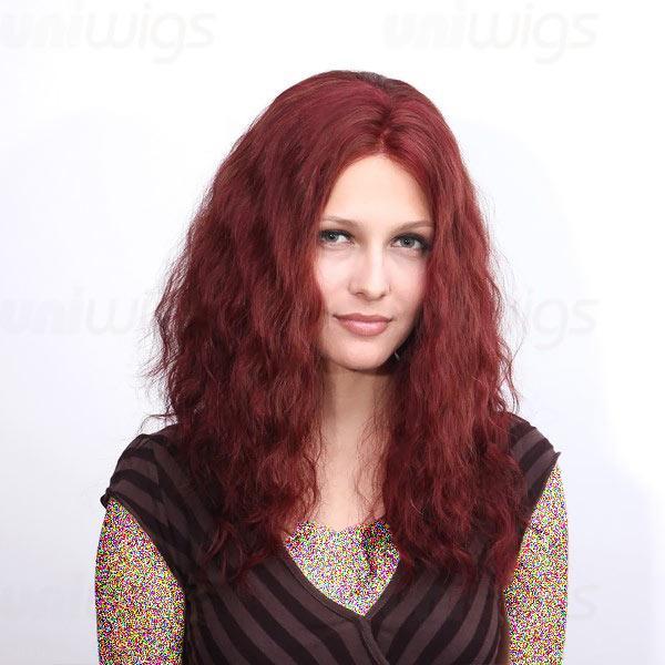 نکاتی برای رنگ کردن اصولی مو