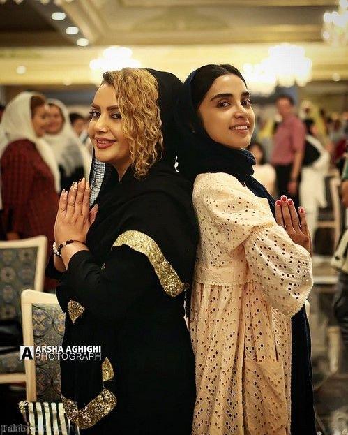 تصاویر بازیگران ترکیه با همسرانشان