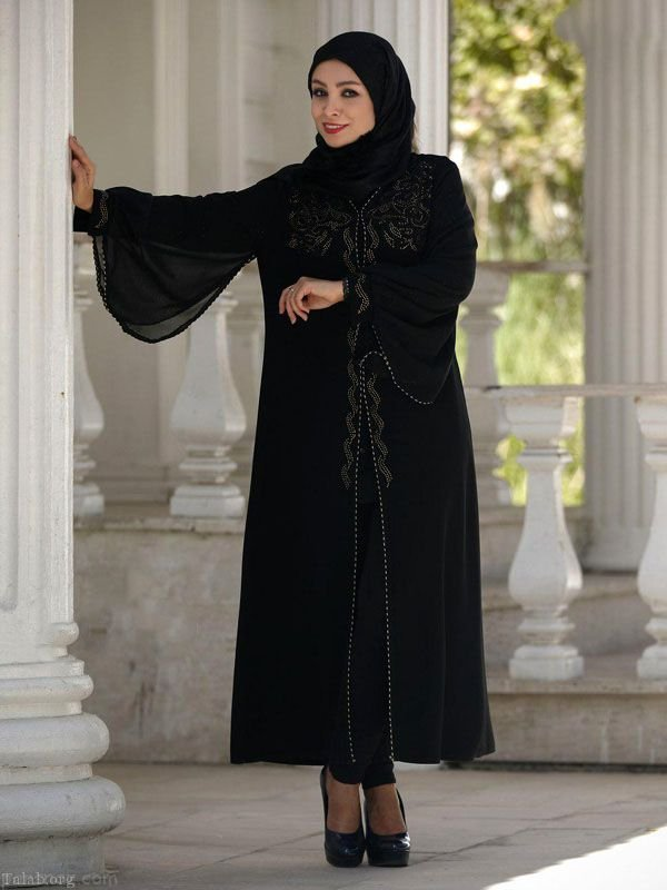 جدیدترین مدل مانتو عید 99 (مانتو بهاره مجلسی شیک)