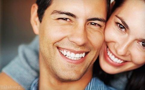 روش های تحریک مرد در رابطه زناشویی