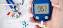 8 علامت قند خون بالا – ابتلا به بیماری دیابت