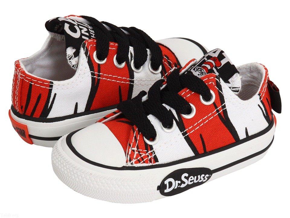ع کفش اسپرت پا برای پروفایل مناسب بودن یک کفش اسپرت فقط به این معنا نیست که زیبا باشد و سایز پا باشد.
