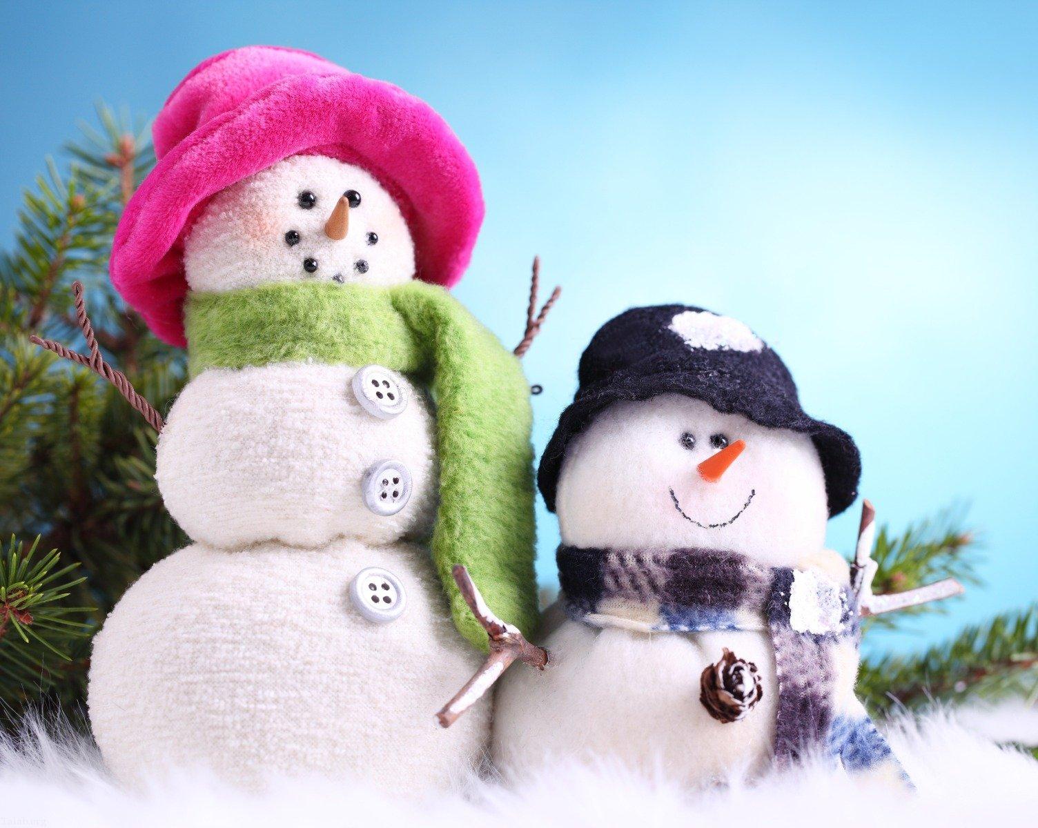 اس ام اس روزهای هوای سرد و برفی زمستان