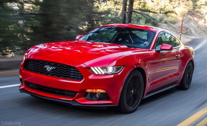 خودروهایی خارجی که در سال 2018 تولید نخواهند شد !