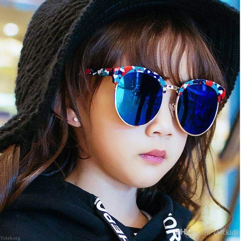 عکس های زیبا مخصوص پروفایل دخترونه
