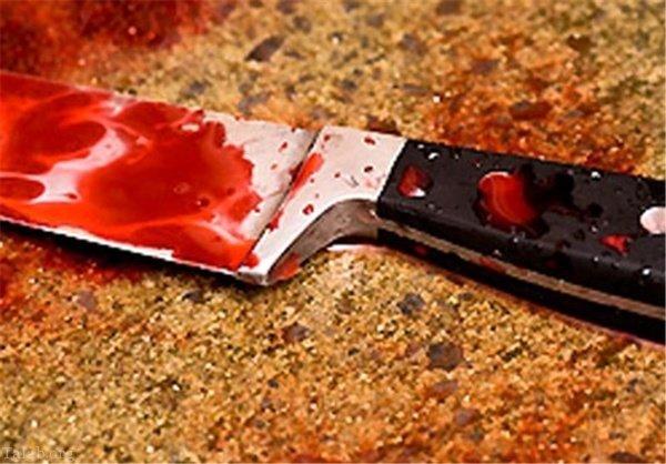 ماجرای درگیری و قتل به علت شستن ظرف ها