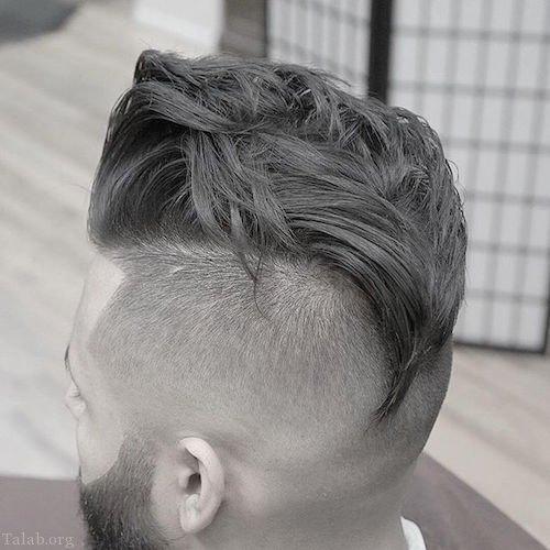 مدل موهای 2020