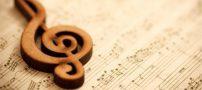 جزییاتی در مورد گوش دادن به صدای زن از نگاه اسلام