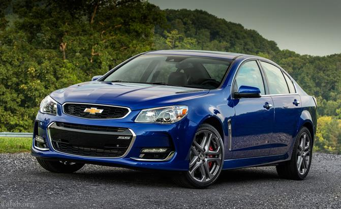 خودروهایی خارجی که در سال 2021 تولید نخواهند شد !