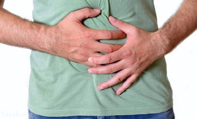 روش درمان انگل های گوارشی داخل معده