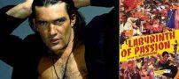 بازیگران مشهور مرد هالیوود در اولین نقش (+عکس)