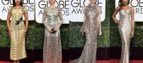 برندگان جوایز گلدن گلوب ۲۰۱۸ – انتخاب بهترین بازیگران گلدن گلوب 2018