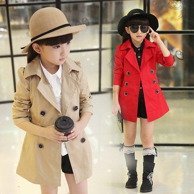 مدل پالتو شیک دخترانه + مدل کاپشن کره ای و ترکی