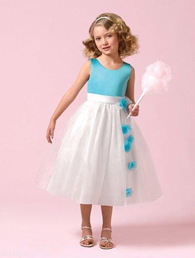 زیباترین مدل لباس بچه گانه دخترانه 2020