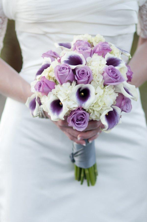 مدل های دسته گل عروس نگین دار ایرانی 99 – 2020