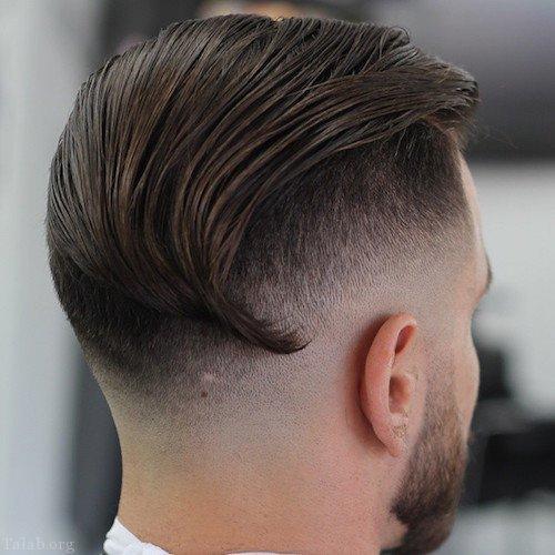 مدل موهای جدید