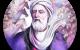 اشعار حکیم فردوسی (گفتار اندر آفرینش عالم)