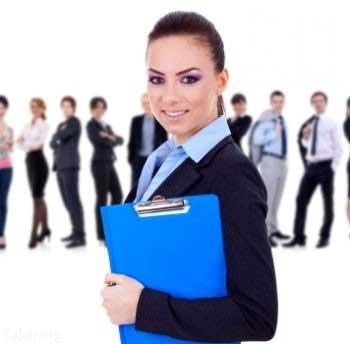 روش های اشتباه برای یافتن شغل مناسب چیست ؟