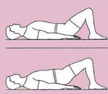7 روش برای جلوگیری از درد سیاتیک
