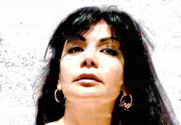خطرناک ترین زن قاچاقچی جهان (ساندرا آویلا بلتران)