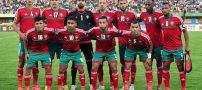 آشنایی با بازیکنان تیم ملی فوتبال مراکش در جام جهانی 2018